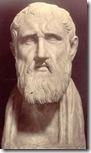 Pirron de Elis, Padre de los escépticos