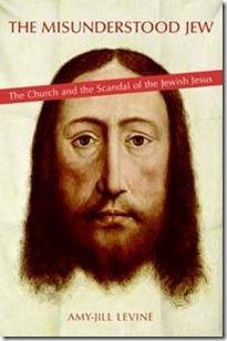 Otro Jesús Histórico