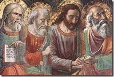 Evangelistas